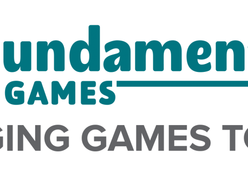 PRESS RELEASE: Fundamentally Games raises investment to bring live ops to game developers
